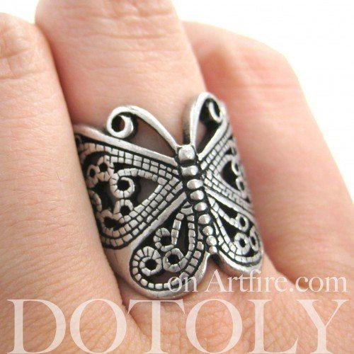butterfly-wrap-animal-ring-with-cut-out-details-sizes-5-to-7-only