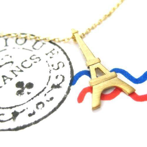 in-paris-with-love-eiffel-tower-necklace-in-gold-plated-brass