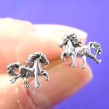 small-horse-pony-animal-stud-earrings-in-sterling-silver