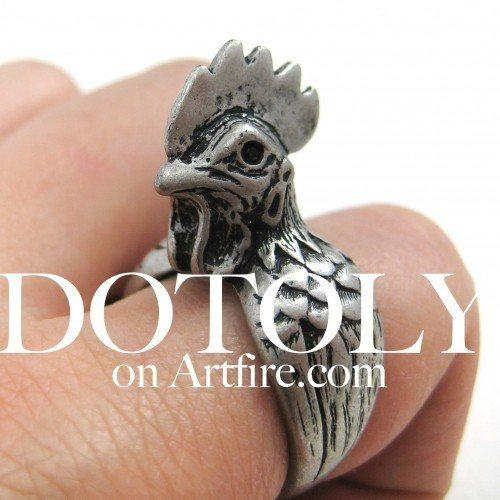 3d-chicken-animal-wrap-around-ring-in-silver-sizes-5-to-9-available