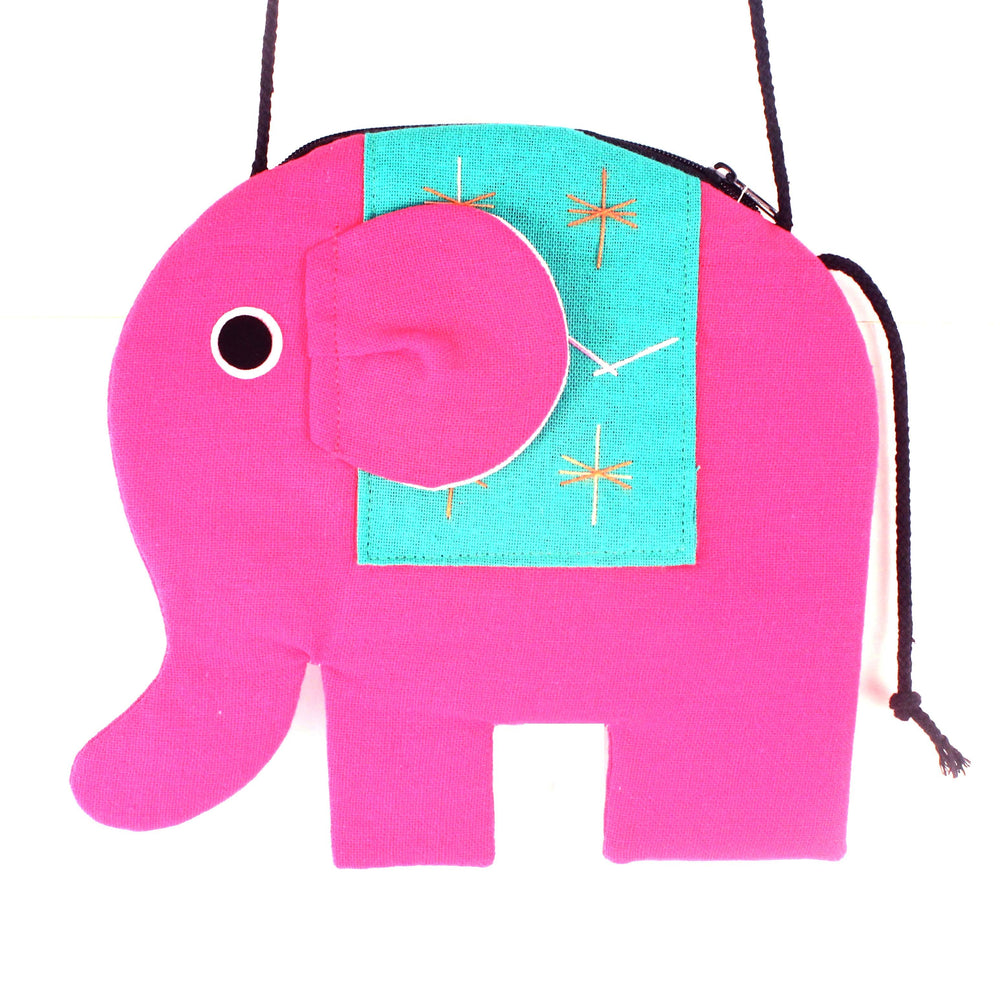 elephant-shaped-animal-shoulder-bag-in-bright-pink-dotoly