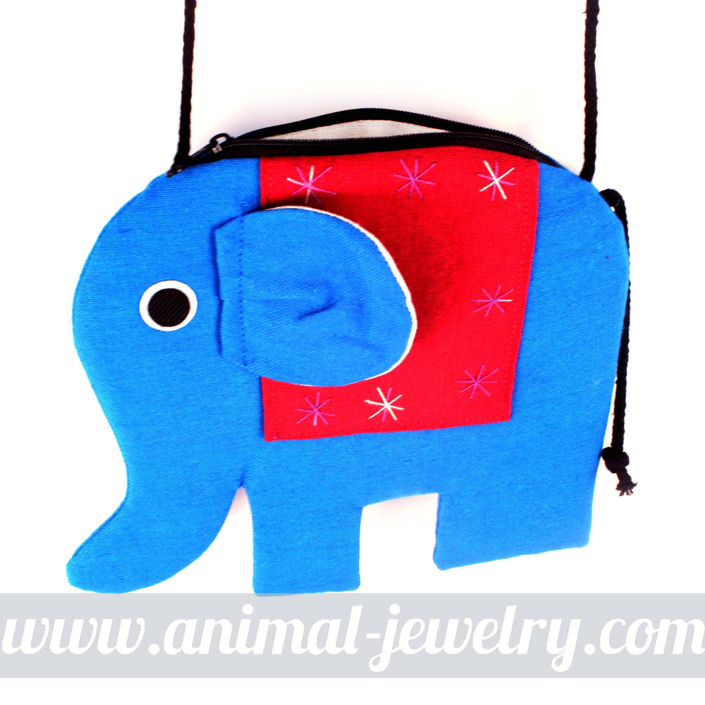 elephant-shaped-animal-shoulder-bag-in-bright-blue