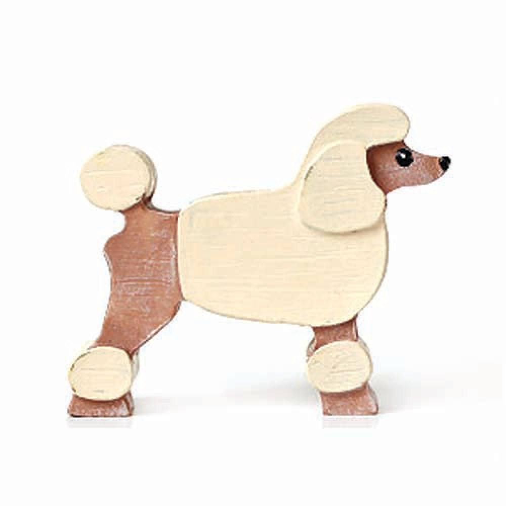 French poodle shaped dog lovers photo stand business card holder french poodle shaped animal photo memo stand business card holder gifts for dog lovers colourmoves