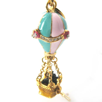 hot-air-balloon-pendant-necklace-limited-edition-jewelry