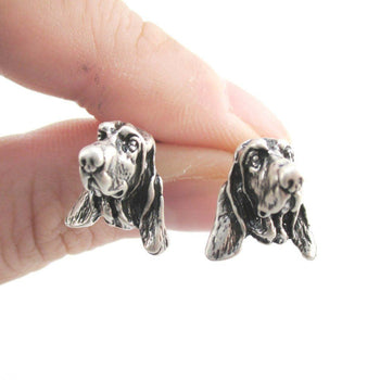 Dog Inspired Animal Jewelry And Products Page 2 Dotoly
