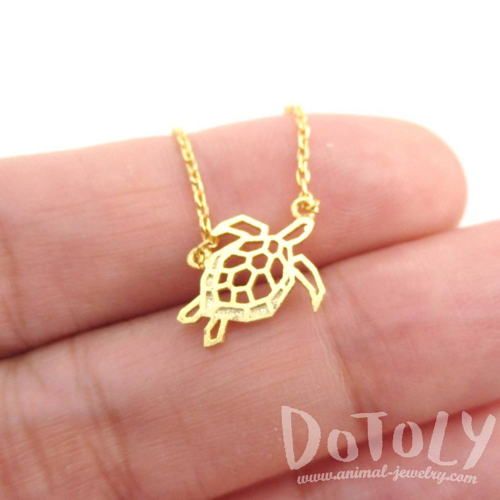 com gold necklace real manufacturers showroom hop and pendant hip suppliers at alibaba tortoise