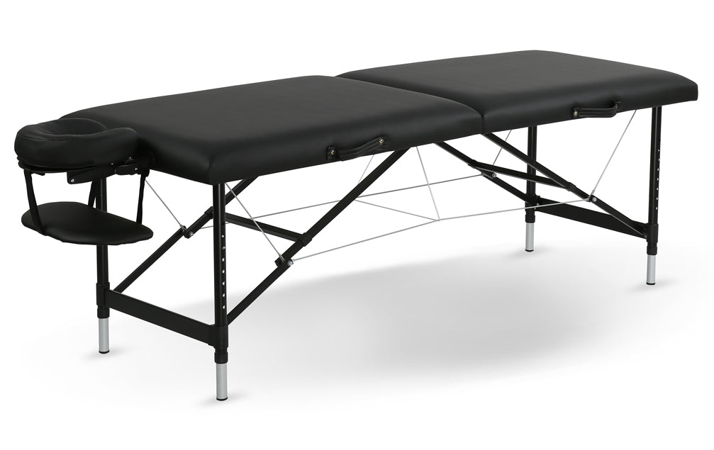 massage tables essential oakworks advanta table package portable shop