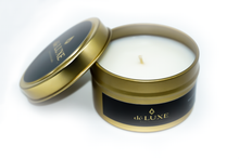 Load image into Gallery viewer, 4 oz. Travel Candles