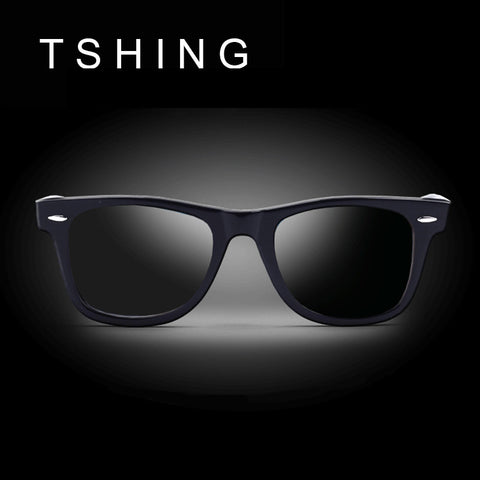 TP1001 Men Polarized Sunglasses