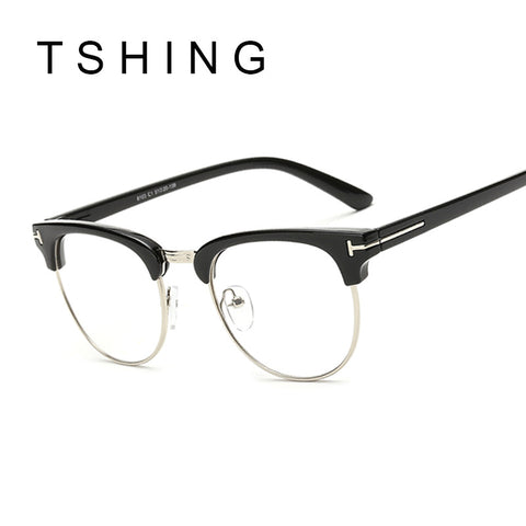 TDE1001 Designer Tom Glasses