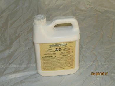 Formic Acid, 4 litre,  Pickup Only
