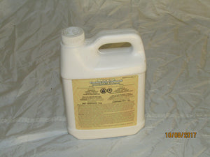 Formic Acid, 1 litre Pickup Only