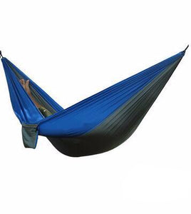 backpacking hammock   hikeo outdoors backpacking hammock  u2013 hikeo outdoors  rh   hikeooutdoors