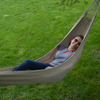 Traditional Hammock (Beige)