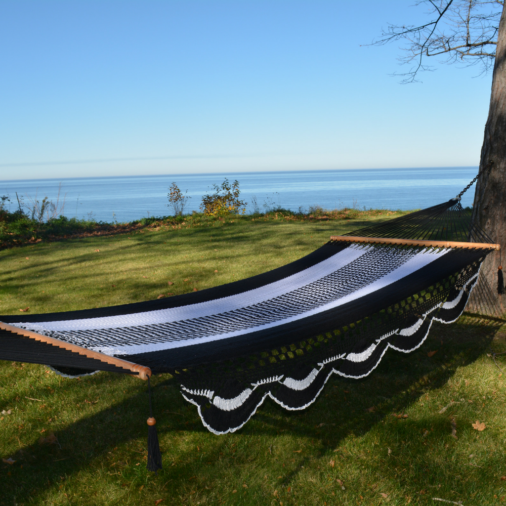 review hammocks for backpacking with active hammock header roots best shade the value