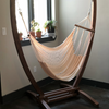 Hammock Chair Stand Set