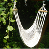 Hanging Hammock Chair (Natural)