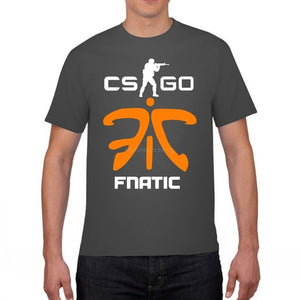 Counter Strike Global Offensive T-Shirt