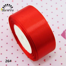 4cm Wide Decorative Satin Ribbon. 22m long