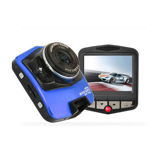 Car Full HD Digital Camcorder