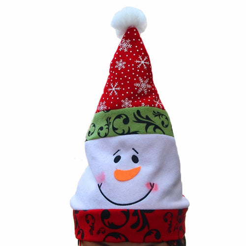 Merry Christmas Hat for Christmas Party