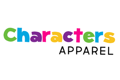 Character's Apparel