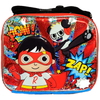 Ryans World Lunch Box Boys Insulated Bag