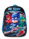 PJ Masks Backpack Sky Team 16 inch
