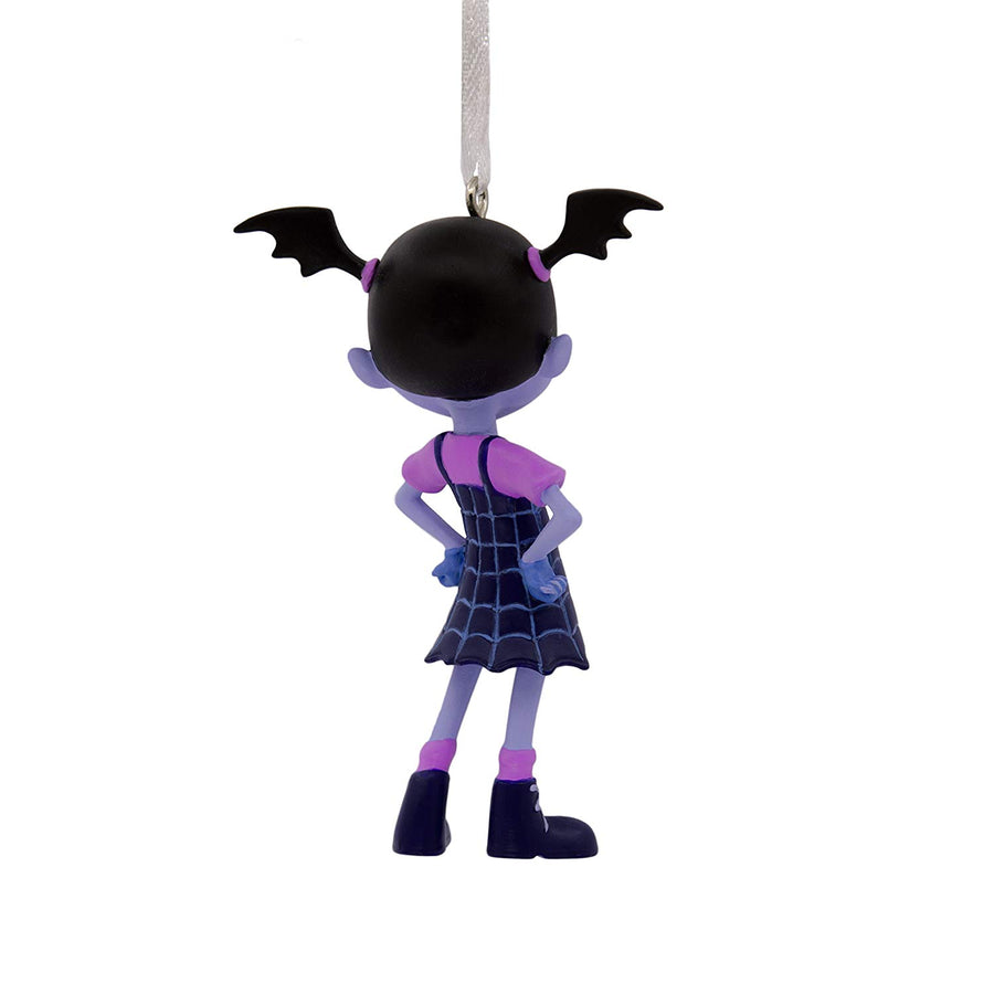 Hallmark Christmas Ornament Disney Junior Vampirina