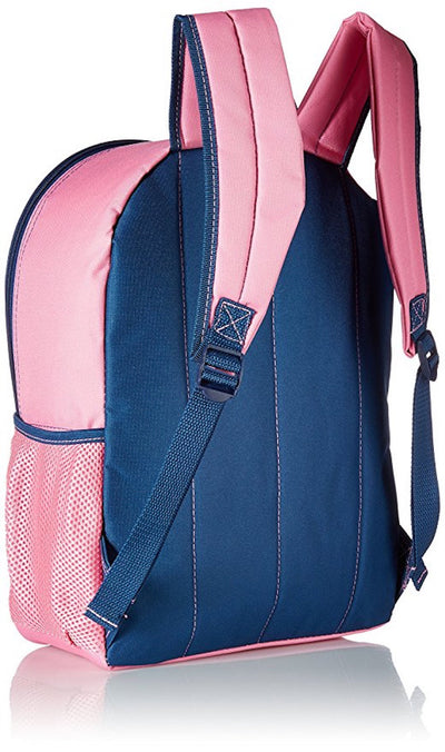 "My Little Pony ""Awesome!"" 16 Inch Girls' Backpack, Pink"