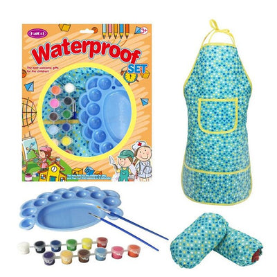 Drawing Painting Waterproof toys