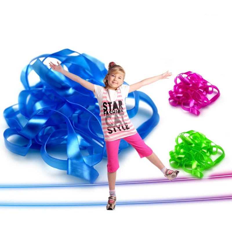 Skipping Rope Outdoor Kids Toys