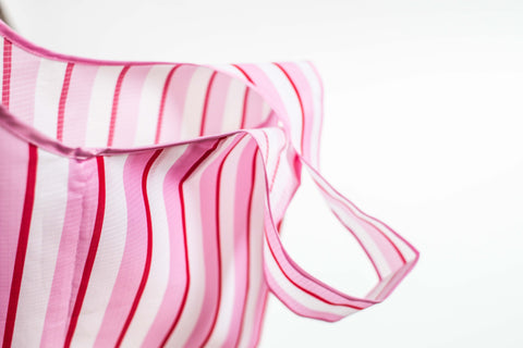saintxstudio-shopper-pinkstripes-detail