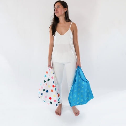 saintxstudio-shopper-model-polka-emoji-duo