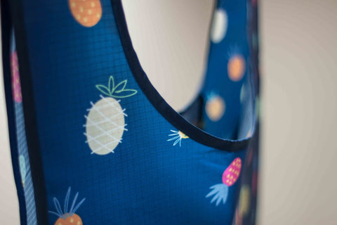 saintxstudio-shopper-pineapple-detail