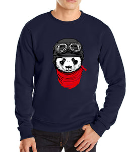 Andy Panda Sweatshirt