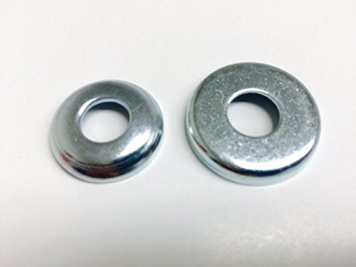Sure Grip Standard Bushing Retainers