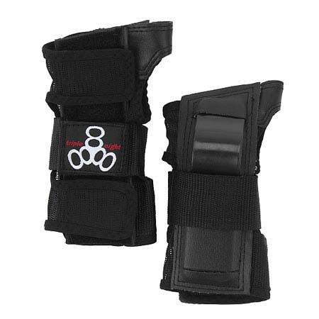 Triple8 Wristsaver wrist guard