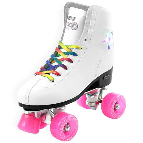 Crazy Disco Childrens Skate