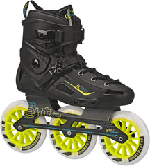 RD Elite Alpha 125mm Inline Skate