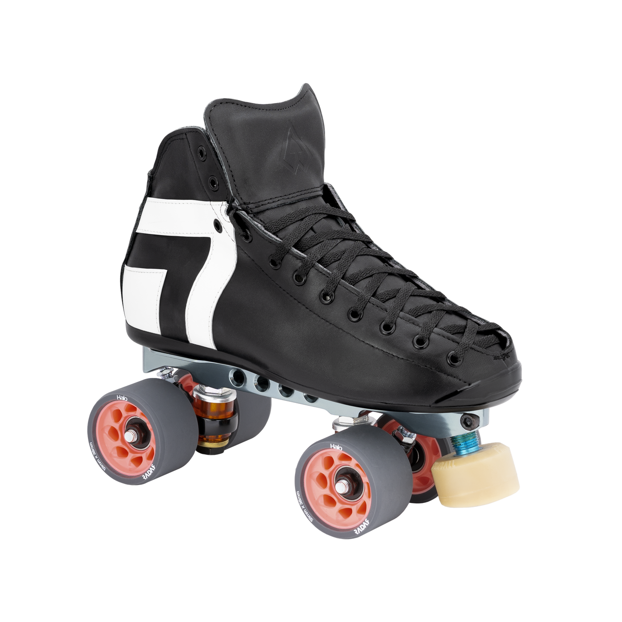 Antik AR2 Skate with Reactor Pro plate
