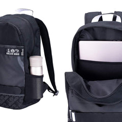 187 Backpack