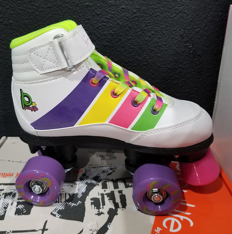 Chaya Playlife Groove Children's Skate