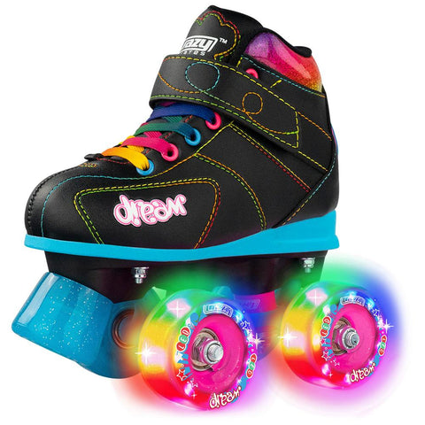Crazy Dream Children's Skate