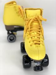 Sure Grip Golden Hour Roller Skate