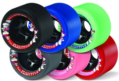 Sure Grip Rebel Skate