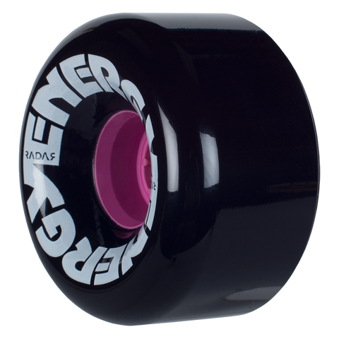 Energy 65 Outdoor Wheels