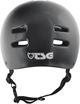 TSG Skate/Bike Injected Helmet