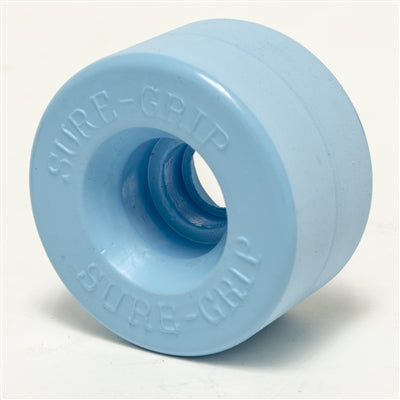 Velvet Indoor Wheel by Sure-Grip
