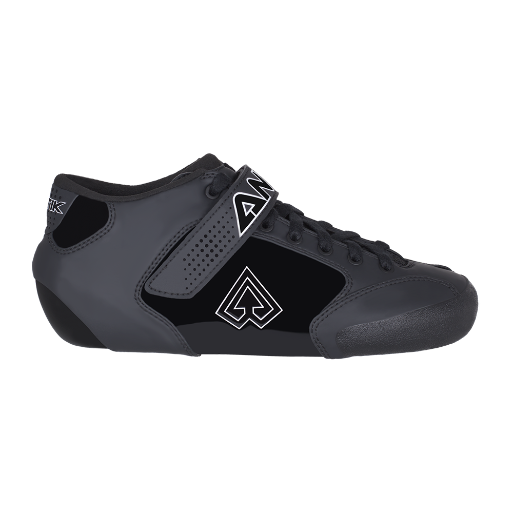 Antik Jet Carbon skate boot
